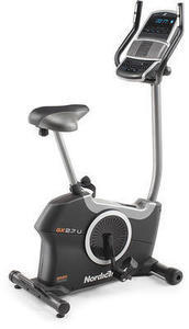 NordicTrack GX2.7 Upright Exercise Cycle