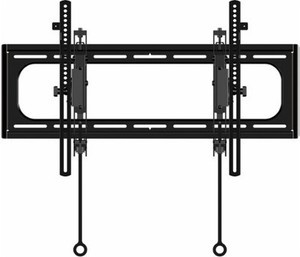 "Sanus Premium Series Advanced Tilt TV Wall Mount For Most 42"" - 90"" TVs"