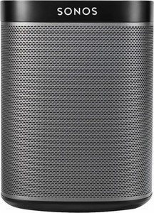 Sonos Play:1 Streaming Music Wireless Speaker