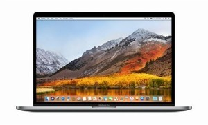 Select MacBook Pro Models