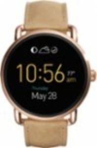 Fossil Q Gen 2 Smartwatches