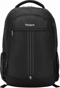 Targus City Laptop Backpack
