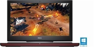 "Dell Inspiron 15.6"" Laptop  w/ Intel Core i5, 8GB Mem + 256GB SSD"