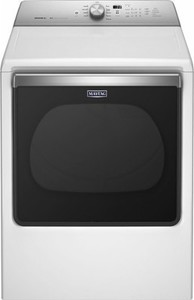 Maytag 8.8 Cu. Ft. 10-Cycle Electric Dryer