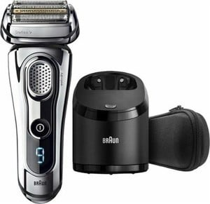 Braun Series 9 Wet/Dry Shaver