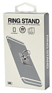 Gems Ring Phone Holder