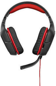 Logitech G230 PC Gaming Headset