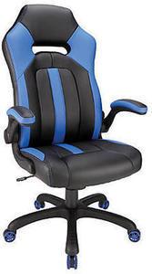 Large_304718_p_1_blue_r091817