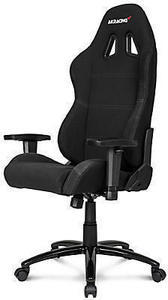 AKRacing K7 Fabric High-Back Gaming Chair