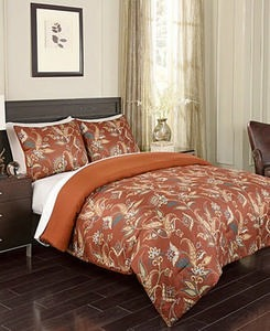 Atlas Comforter Sets