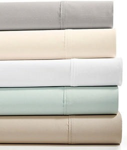 Essex StayFit 6-Pc Sheet Sets 1200-Thread Count, Created for Macy's