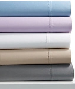 Whitney 4-Pc Sheet Sets, 1000 Thread Count 1000 Thread Count Sheet Sets