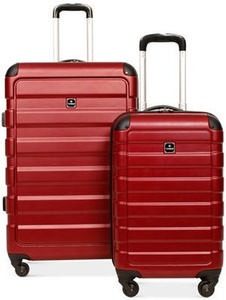 Matrix Lightweight Hardside Spinner Luggage