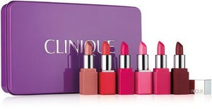 Clinique 6-Piece Party Set