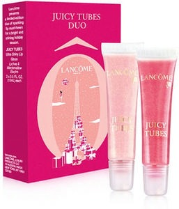 2-Pc. Juicy Tubes Gift Set