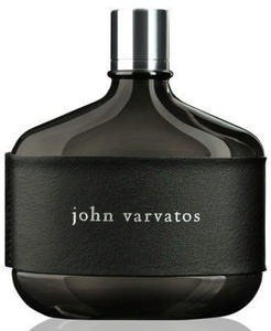 Duffle with John Varvatos Fragrance Purchase