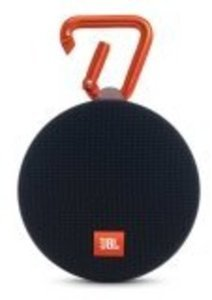 JBL CLIP2 Ultra Portable Bluetooth Speaker