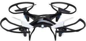 Sky Rider Falcon 2 Pro Quadcopter Drone - DRC377B
