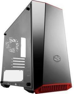 MasterBox Lite 3.1 mATX Case by Cooler Master
