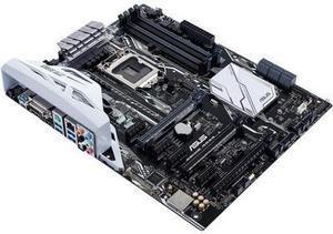 ASUS Prime Z270-A LGA 1151 Motherboard