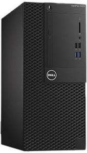Dell Desktop Computer OptiPlex 3050 w/ Intel Core i5 7th Gen