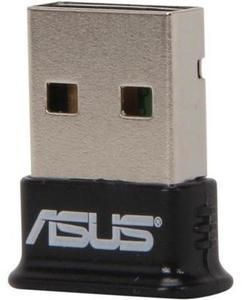 ASUS USB 2.0 Bluetooth 4.0 Adapter After Rebate