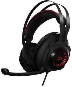 HyperX Cloud Revolver Gaming Headset (PC, & PS4)