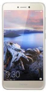 Huawei Honor 8 Lite (PRA-AL00) Unlocked 4G Smartphone 5.2'' Android 7.0