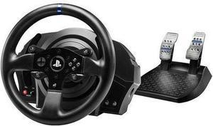 Thrustmaster T300 Wheel for PC and PlayStation 4