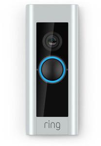 Ring Pro Video Doorbell