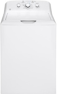 kenmore 22242. ge 3.8-cu ft top-load washer kenmore 22242