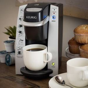 Keurig DeskPro Coffee Maker