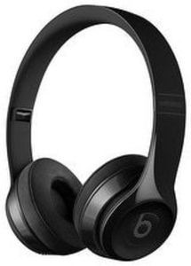 Beats By Dr. Dre Solo 3 Headphones