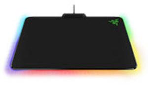 Razer Firefly Chroma Cloth Gaming Mouse Pad by Razer USA