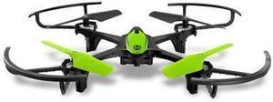 Sky Viper Drones