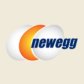 Newegg 2015 Black Friday Sale