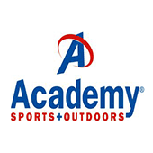 2015 Academy Sports Black Friday