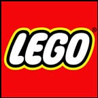 Lego 2017 Black Friday