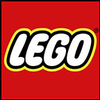 Lego 2014 Black Friday Sale