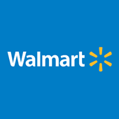 Walmart Thanksgiving 2014 Black Friday Sale