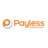 Payless 2015 Black Friday Sale