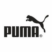Puma 2017 Black Friday