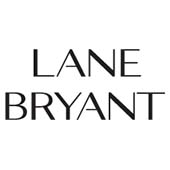 2016 Lane Bryant Black Friday