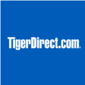 TigerDirect 2016 Black Friday