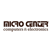 Micro Center 2017 Black Friday