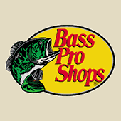 Bass Pro Shops 2017 Black Friday