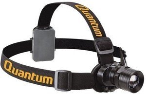 310 Lumen Headlamp
