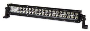 Dual-Row LED Light Bar