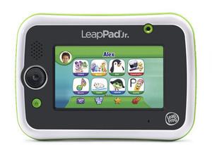 LeapFrog LeapPad Jr. Leap Pad