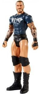 WWE Series # 83 Randy Orton Core Action Figure